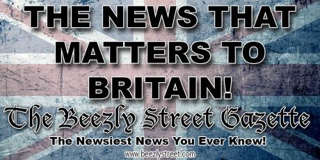 beezly street news